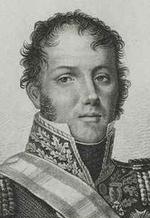 Dominique-Louis-Antoine-KLEIN