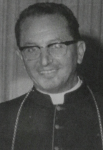 Eugène-KLEIN