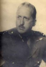Marie-Pierre KOENIG
