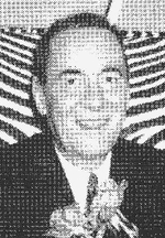 Dick KOLLMAR