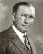 James L.-KRAFT