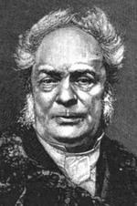 Frédéric KUHLMANN