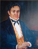 Gideon Peleioholani LAANUI