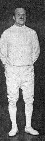 André LABATUT