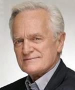 Philippe LABRO