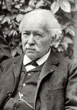 André-LACROIX