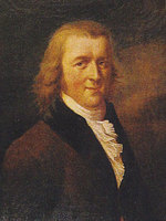 Guillaume François LAENNEC