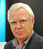 Arvid-LAGERCRANTZ