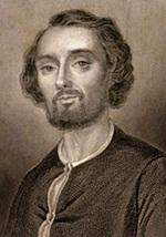 Maurice LACHÂTRE