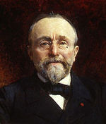 Louis LANDOUZY