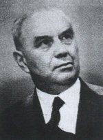 Jean LANGERON