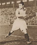 Marcel LANGILLER