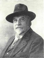 Jean LARONZE