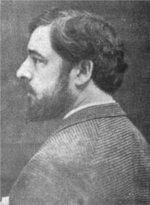 George Parsons LATHROP