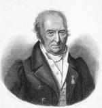 Pierre André LATREILLE
