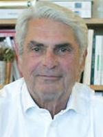 Jean-Claude LATTES