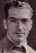 Marcel LAURENT