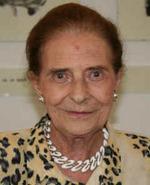 Hélène CADOU
