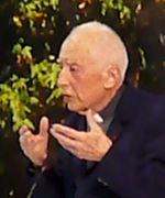 René LAURENTIN