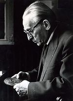 André LAVRILLIER