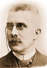 Henry-LE CHATELIER