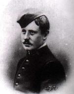 Lucien LECHAT