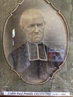 Paul-Amédé-LECOUTRE