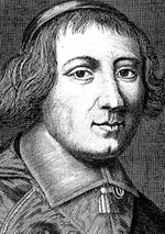 Etienne-LE CAMUS