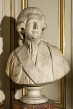 Antoine-Louis LEFEBVRE DE CAUMARTIN
