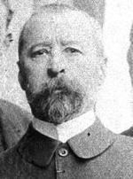 Hippolyte LEFÈBVRE