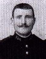 Louis-LEFOULON