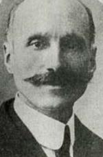 Louis-LE GUENNEC