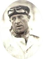 Marcel LEHOUX
