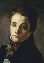 Henri LEMAIRE