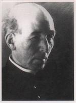 Charles-LEPELEY