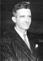 Léon DE LEPERVANCHE