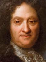 Pierre LE PESANT DE BOIS-GUILBERT