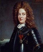 Pierre-LE MOYNE D'IBERVILLE