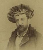 Robert DE LA VILLEHERVÉ