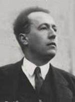 Jacques LE ROY LADURIE