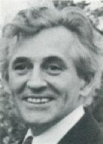 Roland LEROY