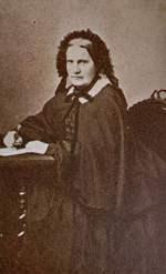 Eléonore LEVRAULT
