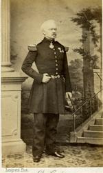 Valentin Auguste LICHTLIN