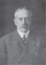 Henry F. LIPPITT