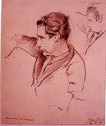 Jules LISMONDE
