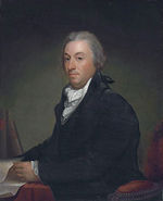 Robert R.-LIVINGSTON