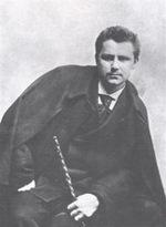 Henri LOUX