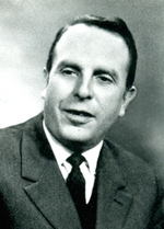 Henri-LUCAS