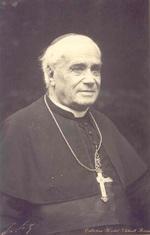 Louis-Joseph LUCON