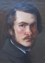 Johann Thomas-LUNDBYE